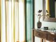 Casa de Cacela Agriturismo Hotel Algarve near the sea