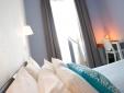 Attico Partenopeo Hotel Napoli hotel con enacanto
