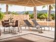 Can Jaume hotel ibiza b&b design con encanto