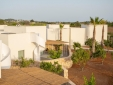 Can Jaume Ibiza boutique hotel