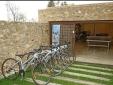 Bike rental & Tours