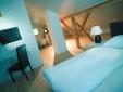 Hotel Boutique Schlüssel - Gasthaus & Spezereihandlung Beckenried Lago Lucerna Suiza