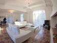Domaine Saint Hilaire Charming Hotel France