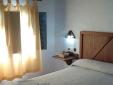Hostal La Hormiga Voladora Apartamentos con encanto playa de Bolonia Vista Mar Tarifa Costa de Cadiz Andalucia  España