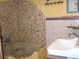 Hostal La Hormiga Voladora Apartamentos con encanto playa de Bolonia Vista Mar Tarifa Casiz Andalucia  España