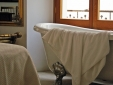 Hotel Restaurant Forn Nou Arta Mallorca boutique