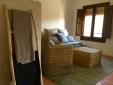 Hostal Lolita Girona b&b hotel costa brava con encanto