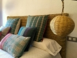 Hostal La Lolita Spain Cozy Nature