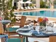 Hostal de la Gavina s´agaro luxus  boutique hotel
