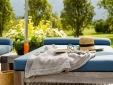 Agrivivere Lago di Garda  Swimming pool