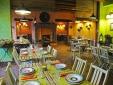 Oasis di Galbusera Bianca Lombardia Hotel con encanto bio