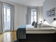 Gorki Apartments Berlín Alemania Hotel Boutique Diseño