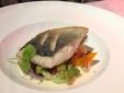 Fish La Cucina