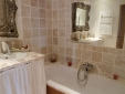 Casa Fajara Hotel con encanto costa algarve