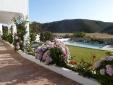 Casa Fajara Hotel Coast vicentina Carrapateira romantic surf