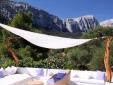 Su Gologone Sardegna Hotel con encanto