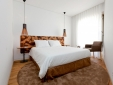 InPatio Guest House Porto b&b Hotel boutique con encanto