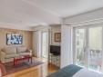 Dear Lisbon best Hotel boutique romantic small