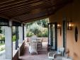 Quinta Rosa Amarelo ALGARVE HOTEL CON ENCANTO
