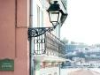 1872 River House B&B Hotel Porto B&B