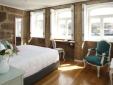 1872 River House B&B Hotel con encanto