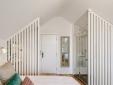 1872 River House B&B Hotel Porto Portugal