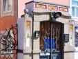 1872 River House B&B Hotel O'Porto Portugal