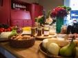 Casa Fabbrini Tuscany