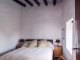 Ecofinca Buenavista Lanzarote Bedroom