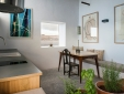 Buenavista Lanzarote Country Suites Kitchen