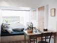 Buenavista Lanzarote Country Suites Living Room