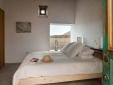 Buenavista Lanzarote Country Suites Bedroom