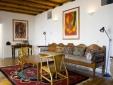 The White Houses Makrigialos Creta Vista Mar Apartamentos en la playa