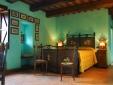 Castello de Petroia Umbria Hotel con encanto