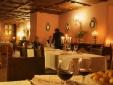 Castello de Petroia Umbria Hotel romantico