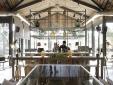 Sublime Comporta, Carvalhal Alentejo Portugal, mejor hotel boutique en Europa