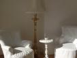 Convento Olhao Algarve hotel