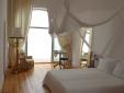 Convento Olhao Algarve hotel double