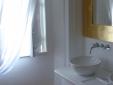 Convento Olhao Algarve hotel hip