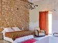La Maison d'Ulysse boutique hotel Uzès hotels / Languedoc-Roussillon