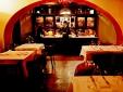The Brooklyn - American fine dining