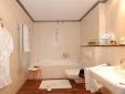Bath of the Suite