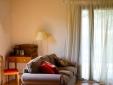 Encis d´Emporda Poeta Livingroom