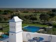 Casas flor do Sal  Moncarapacho,Algarve Hotel houses to rent