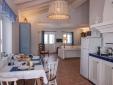 Casas flor do Sal  Moncarapacho,Algarve Hotel apartments good for children