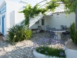 Casas flor do Sal  Moncarapacho,Algarve Hotel houses to rent self catering