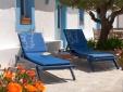 Casas flor do Sal  Moncarapacho,Algarve Hotel houses to rent charming