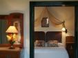 Masseria Cianciò Hotel b&b Modica con encanto boutique apartamentos