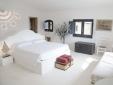 Masseri Prosperi Otranto puglia Hotel con encanto