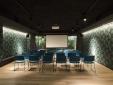 Restaurant El Panarrra